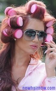 hair curler7