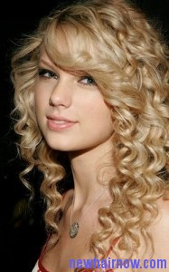 top curls8