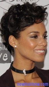 alicia keys frohawk7