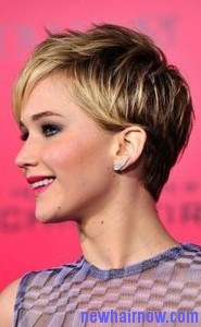 short cropped bangs2