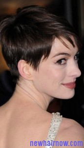 short cropped bangs7