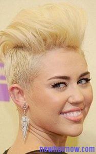 egg white hair5