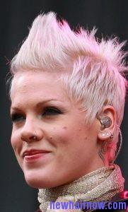 pink rock hair6