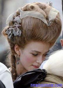 colonial-hair3
