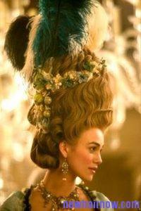 colonial-hair5