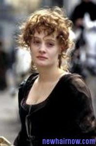 colonial-hair8