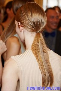 crimped-straight-ponytail2