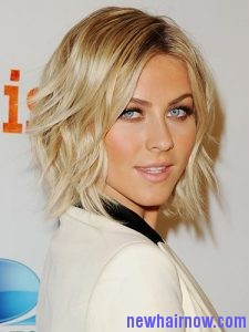 julianne hough3