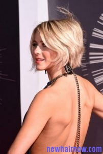 julianne hough4
