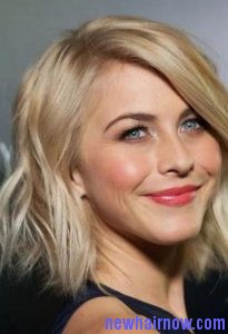 julianne hough7
