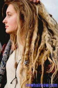 wavy dreads2