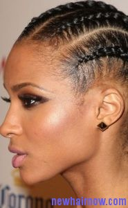 weaved-cornrows2